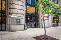Photo of 212 W Washington Street, Unit Number 1902, Chicago, IL 60606 (MLS # 10607566)