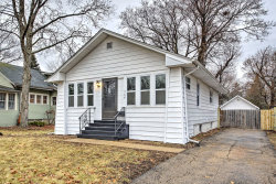 Photo of 164 S Calumet Avenue, Aurora, IL 60506 (MLS # 10607588)