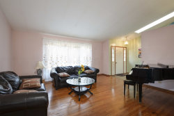 Tiny photo for 1111 Birch Street, Lake In The Hills, IL 60156 (MLS # 10607591)