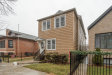 Photo of 3534 S Lowe Avenue, Chicago, IL 60609 (MLS # 10607601)