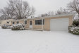 Photo of 4815 Claire Street, Crystal Lake, IL 60014 (MLS # 10607629)