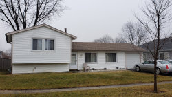 Photo of 5249 Lemon Lane, Hanover Park, IL 60133 (MLS # 10607663)