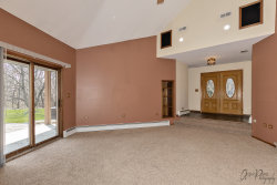 Tiny photo for 28765 W Kristy Lane, Cary, IL 60013 (MLS # 10607717)