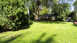 Tiny photo for 101 60th Street, Downers Grove, IL 60516 (MLS # 10607735)
