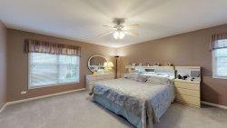Tiny photo for 2 Covington Court, Algonquin, IL 60102 (MLS # 10607746)