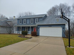 Photo of 2359 Worthing Drive, Naperville, IL 60565 (MLS # 10607759)