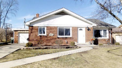Photo of 5860 Longview Drive, Countryside, IL 60525 (MLS # 10607768)