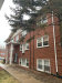 Photo of 10145 Hartford Court, Unit Number 2B, Schiller Park, IL 60176 (MLS # 10607869)