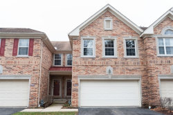 Photo of 1284 Ashley Court, Vernon Hills, IL 60061 (MLS # 10607885)