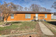 Photo of 1206 E Kerr Avenue, Urbana, IL 61802 (MLS # 10607892)