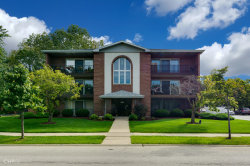 Photo of 14541 S Ravinia Avenue, Unit Number 2C, Orland Park, IL 60462 (MLS # 10607995)