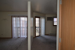 Tiny photo for 1375 Cunat Court, Unit Number 2G, Lake In The Hills, IL 60156 (MLS # 10608149)