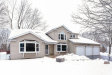 Photo of 36W044 Hollowside Drive, Dundee, IL 60118 (MLS # 10608181)