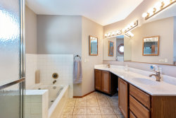 Tiny photo for 36W044 Hollowside Drive, Dundee, IL 60118 (MLS # 10608181)