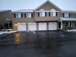 Tiny photo for 464 Village Creek Drive, Lake In The Hills, IL 60156 (MLS # 10608332)