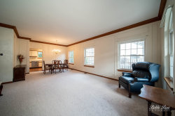 Tiny photo for 910 Plymouth Court, Algonquin, IL 60102 (MLS # 10608404)