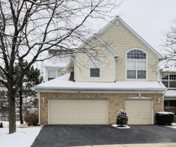 Photo of 186 Hidden Pond Circle, Aurora, IL 60504 (MLS # 10608424)