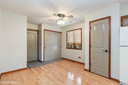 Tiny photo for 6501 High Line Road, Crystal Lake, IL 60012 (MLS # 10608598)