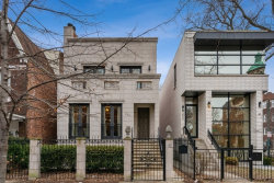 Photo of 654 N Oakley Boulevard, Chicago, IL 60612 (MLS # 10608611)