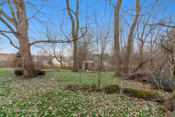 Tiny photo for 6232 Dunham Road, Downers Grove, IL 60516 (MLS # 10608642)