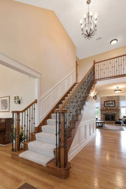 Tiny photo for 43W745 N Sunset Views Drive, St. Charles, IL 60175 (MLS # 10608664)