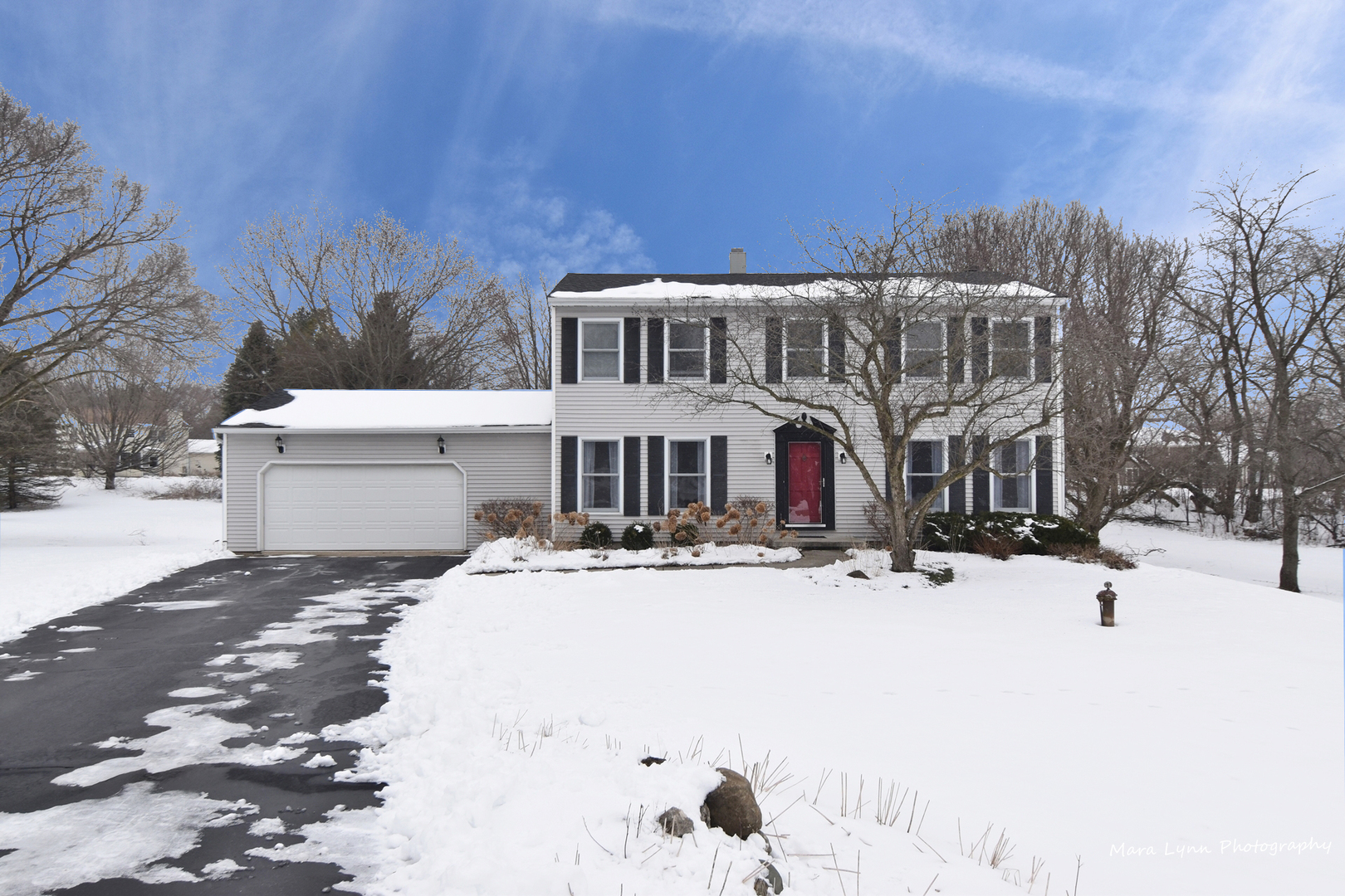 Photo for 39W350 Overcup Court, St. Charles, IL 60175 (MLS # 10608813)