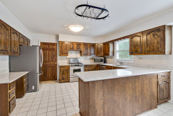 Tiny photo for 39W350 Overcup Court, St. Charles, IL 60175 (MLS # 10608813)