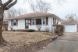 Photo of 591 Highland Avenue, Antioch, IL 60002 (MLS # 10608857)
