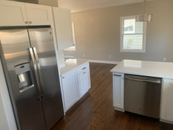 Tiny photo for 1417 S 2nd Street, St. Charles, IL 60175 (MLS # 10608941)