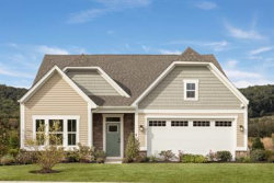 Photo of 1077 Waterview Circle, Antioch, IL 60002 (MLS # 10609304)