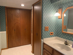 Tiny photo for 1919 Kevin Avenue, Elgin, IL 60123 (MLS # 10609315)