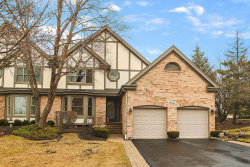 Photo of 14637 Golf Road, Orland Park, IL 60462 (MLS # 10609342)