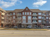 Photo of 77 N Quentin Road, Unit Number 402, Palatine, IL 60067 (MLS # 10609368)