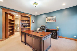 Tiny photo for 4032 Prairie Crossing Drive, St. Charles, IL 60175 (MLS # 10609410)