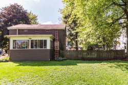 Tiny photo for 230 E Elm Street, Sycamore, IL 60178 (MLS # 10609416)