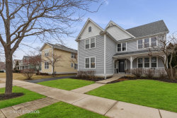 Photo of 390 Marseilles Street, Vernon Hills, IL 60061 (MLS # 10609586)