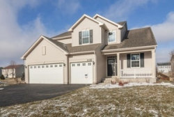 Photo of 3103 Patterson Road, Montgomery, IL 60538 (MLS # 10609588)