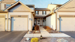 Photo of 2928 Gypsum Circle, Naperville, IL 60564 (MLS # 10609658)