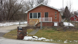 Photo of 2207 N Beachside Road, McHenry, IL 60050 (MLS # 10609669)