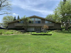 Photo of 3525 Whirlaway Drive, Northbrook, IL 60062 (MLS # 10609687)