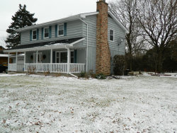 Photo of 0S407 East Street, Winfield, IL 60190 (MLS # 10609713)