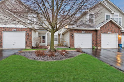 Photo of 2152 Fulham Drive, Naperville, IL 60564 (MLS # 10609733)