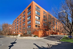 Photo of 1169 S Plymouth Court, Unit Number 108, Chicago, IL 60605 (MLS # 10609759)