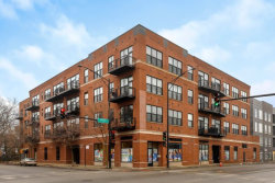 Photo of 2 S Leavitt Street, Unit Number 403, Chicago, IL 60612 (MLS # 10609768)
