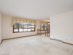 Tiny photo for 5519 Cumnor Road, Downers Grove, IL 60515 (MLS # 10609814)