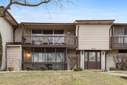 Photo of 15701 Orlan Brook Drive, Unit Number 1, Orland Park, IL 60462 (MLS # 10609834)