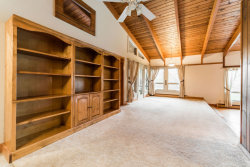 Tiny photo for 24072 N 1st Street, Sycamore, IL 60178 (MLS # 10609935)
