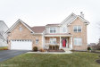 Photo of 805 Bach Court, Woodstock, IL 60098 (MLS # 10609951)