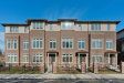 Photo of 7820 Madison Street, River Forest, IL 60305 (MLS # 10610063)
