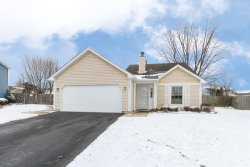 Tiny photo for 1267 Dogwood Court, Elgin, IL 60120 (MLS # 10610096)